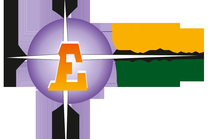 Egavet Group